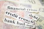 ist2_7461061-credit-crunch