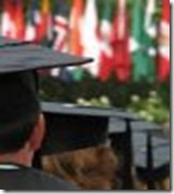 784495_graduation