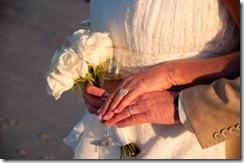 1337680_wedding_accents