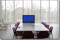 1419673_conference_room_with_tvresize