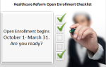 open-enrollment-checklist-422x270